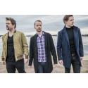 Northlight släpper ny singel Fancy Cars 4 maj.