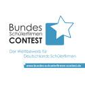 Voting-Endspurt beim Bundes-Schülerfirmen-Contest! Jetzt noch abstimmen und Lieblingsfirma ins Finale nach Berlin schicken