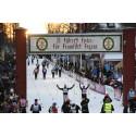 Vasaloppets vintervecka 2017 i siffror – på söndag öppnar anmälan till 2018
