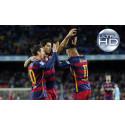 MTG bliver nordens første til at vise premium sport i Ultra HD