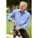 California Wine Club lanserar Greg Norman i Sverige