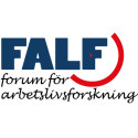 Arbetslivets utmaningar i staden och på landsbygden. Nationell arbetslivskonferens SLU Alnarp 13-15 juni.