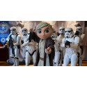 May the fourth be with you – telefonnummerauktion för Star Wars-fans