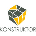 Konstruktor - New Creative Environment for Your Business