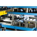 Areco förvärvar tillverkningsföretaget Dubbelfalsen AB