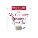 Searching for the UK's brightest country businesses for the 2016 My Country Business Awards