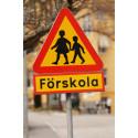 Över 43 miljoner till mindre barngrupper i Linköping