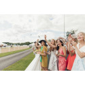 The perfect Spring Racing Day Out with Pan Pacific Hotels Group