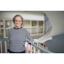 Kerstin Brismar, Professor of diabetes research at Karolinska Institutet