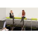 Buy Office Seats Online