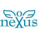 neXus supplies service card solutions to municipality of Ale