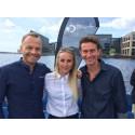 Canal 9 og Eurosport 2 henter ny, stærk trio til Alka Superliga-dækning