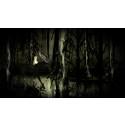 Stillbild ur filmen Broken Tales 4