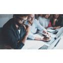 Säker digitalisering - Sverige och Cisco behöver fler IT-talanger