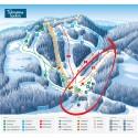 Tolvmannabacken öppnar för skidåkning 15 december