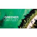 ABAX lanceert milieurapport