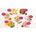 Kul glassnyheter från SIA Glass: Sju skopor du inte får missa i glassbaren!