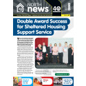 North News Issue 47