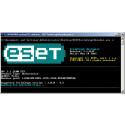 ESET schickt TeslaCrypt in Rente – kostenfreies Tool rettet verschlüsselte Dateien