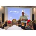 Rekordår for Robust Borger-kampagne