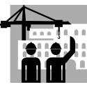 GTÜ-Bautipp: Bodengutachten schützt vor feuchten Kellern und irreparablen Schäden