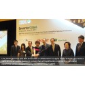 SMRT, StarHub and IBM announced a collaboration to apply fusion analytics