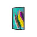 Samsung lanserer stilrene og allsidige Galaxy Tab S5e