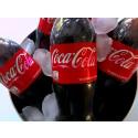Tänä kesänä Coca-Cola tölkit ja etiketit vaihtavat väriä kylmässä