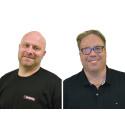 Bygma rekryterar nya platschefer i Borlänge och Eskilstuna