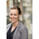 Juseks karriärstöd i ny form; bok, e-bok och app