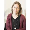 Sara Hallsund bliver ny Marketingchef for Best Western Hotels & Resorts