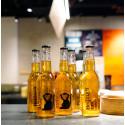 Beijing8 lanserar The Beer of the Monkey
