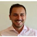 Naim har nyligen tillträtt tjänsten som Eftermarknadschef för CTC i Sverige