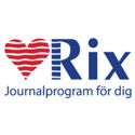 WebbPlatsen har inlett ett samarbete med RixData