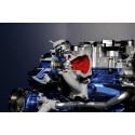 """Fords 1-liter Ecoboostmotor - kåret til """"International Engine of the Year"""" - for 6. år på rad"""