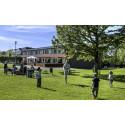 Förbo får statligt stöd till att bygga en aktivitetspark i Mölnlycke