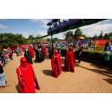 LEGOLAND® inviterer til forrygende LEGO® Star WarsTM Days