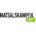 Kokaliteskolan i Sollentuna vann Matsalskampen
