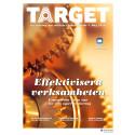 Target Maj 2016