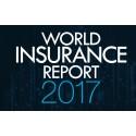 Smarta försäkringar tar försäkringsbolagen närmare kunderna