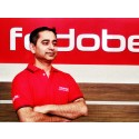 Fedobe, the Magento experts, announces a new CEO and a global relaunch