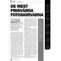 Test Bonnier Digital FOTO