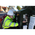Openreach makes strong progress on customer service