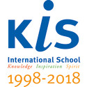 KIS celebrates 20th Anniversary