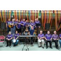 ​Stockport community stroke choir appeals for votes
