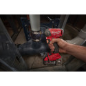 Milwaukee M18 FQID-202X