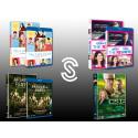 Nyheder på BLU-RAY, DVD og DIGITALT fra Scanbox Entertainment i november