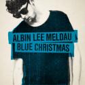 Så mycket bättre-aktuella Albin Lee Meldau släpper julmusik!