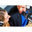 Sveriges Annonsörer släpper rekommendation för podcastmätningar
