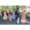 Oplev det ægte Tobago på Heritage Festival 2016